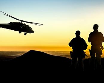 349_militar