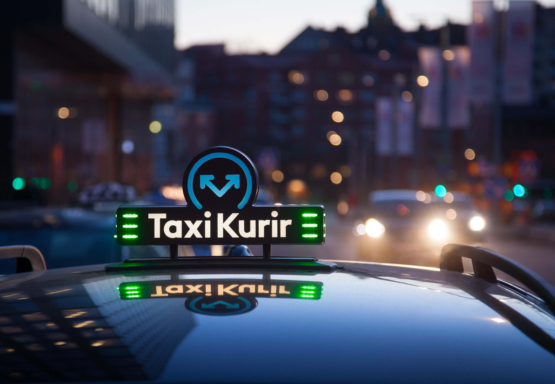 bg_taxikurir